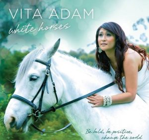 vita-adam-white-horses-cd