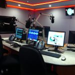 Radio Station Pic 1