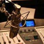 Radio Station Pic 2
