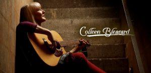 Colleen Bleazard001