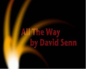 David Senn Photo 5