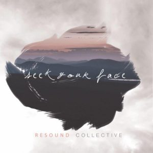 artists-resound-collective-epcover