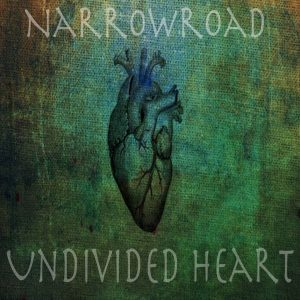 narrowroad-undivided-heart-2016-11-06